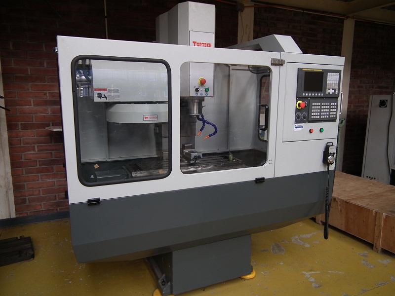 Fotos mecánica industrial